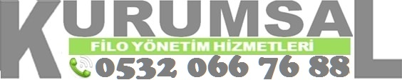 beykoz-rent-a-car-araba-kiralama