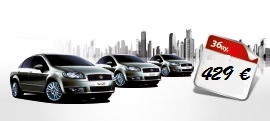 rent a car araba kiralama maltepe