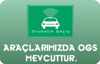 kiralik rent a car cekmekoy