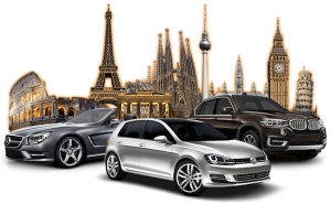 rent a car araba kiralama gaziosmanpasa