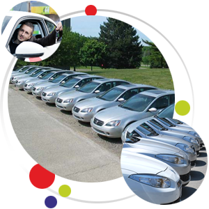 en buyuk rent a car firmaları