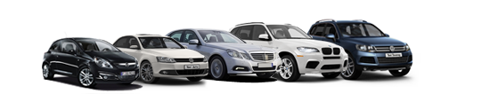 kiralik rent a car basaksehir
