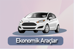 sabiha gokcen rent car