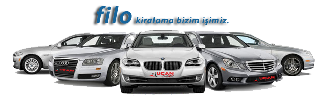 kiralik rent a car sarıyer