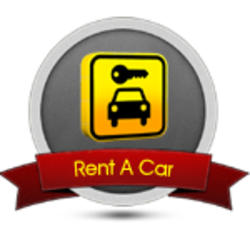 rent a car araba kiralama buyukcekmece